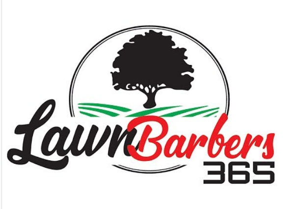 lawnbarbers365